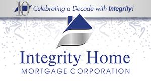 integrity-logo-10th-anniversary