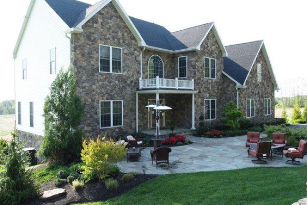 Frederick Rental Properties