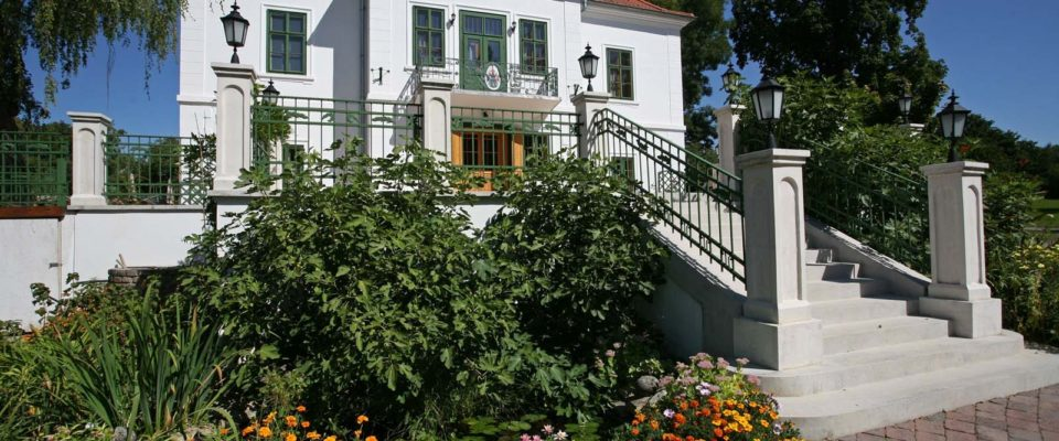 cory-schellsonoma-county_real-estate-home_04