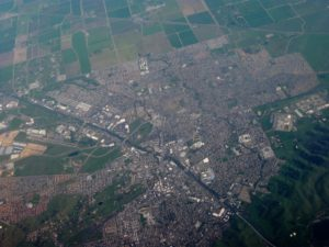 Aerial_view_of_Vacaville,_California
