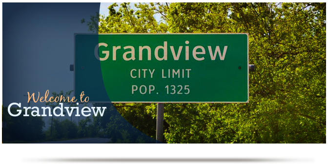 New Homes For Sale In Grandview Tx