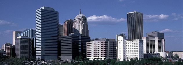 Oklahoma City OK Homes For Sale