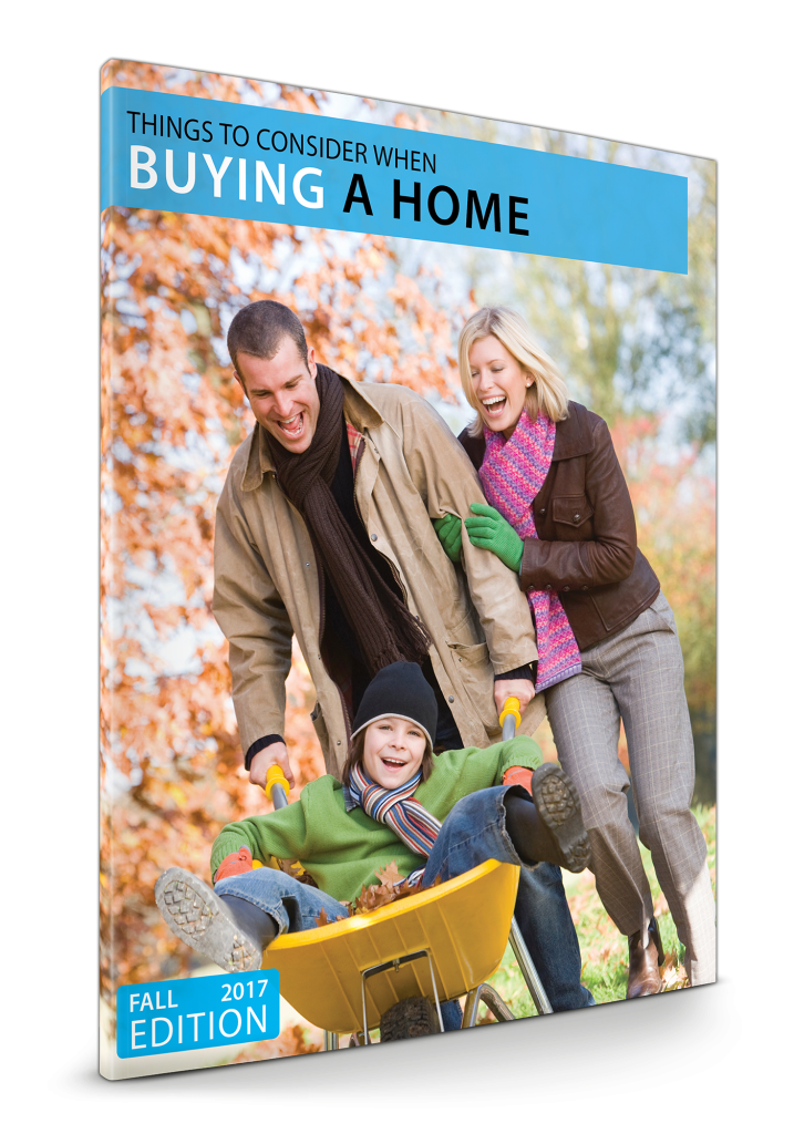 New for Fall – Download this great FREE eGuide for Buyers (Fall 2017)!
