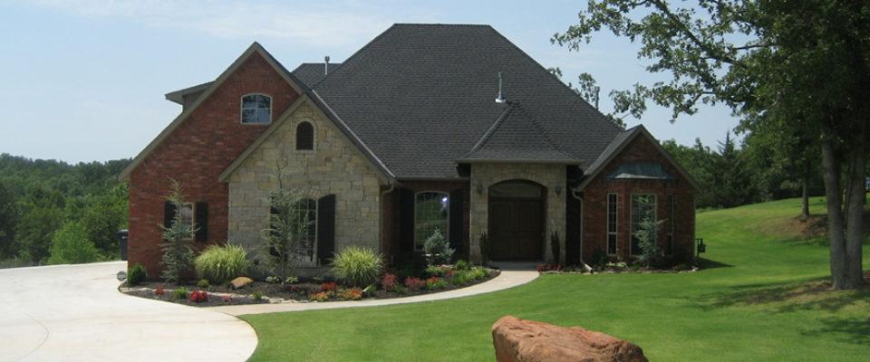 tina-allen-oklahoma-city-real-estate-2