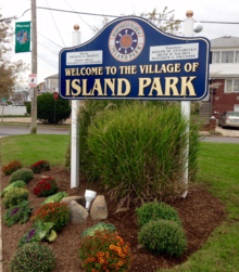 Buy Island Park NY Real Estate