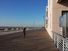 Buy Long Beach NY Real Estate