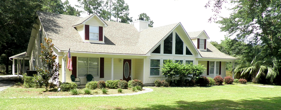 House For Sale Mobile Al on mobile exchange, mobile rentals, mobile financial,
