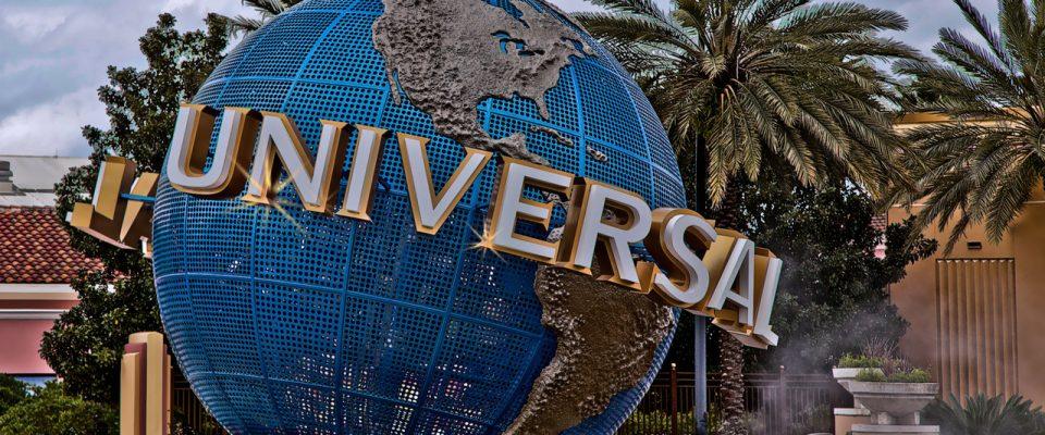 Universal_Orlando_Florida_by_DleeKirby