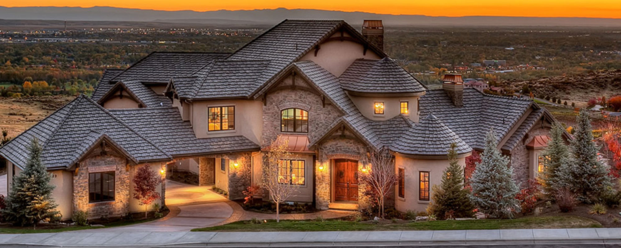 Buy Your Idaho Home Today!
