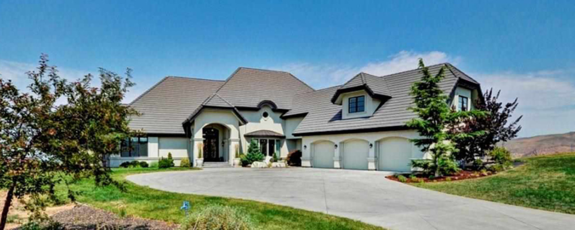 Buy Your Boise, Idaho Home Today!