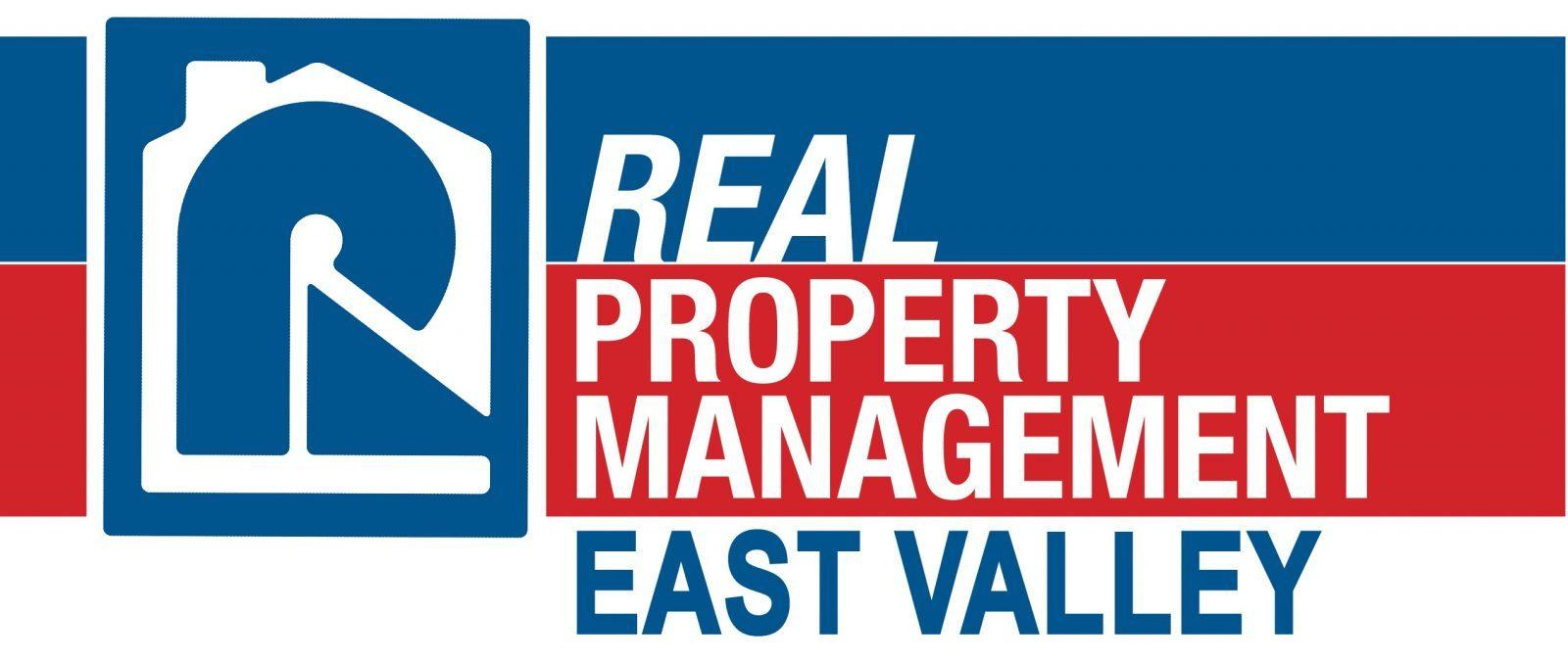 Real Property Management East Valley Mesa Az