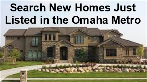 Discover Omaha Real Estate