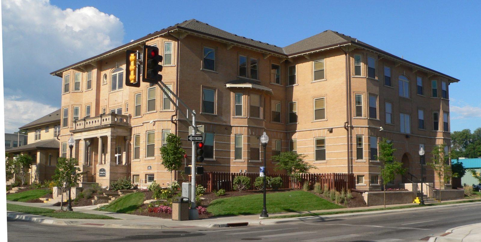 Omaha nebraska homes todd kasper for Nebraska home builders