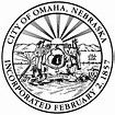 Search Omaha Real Estate
