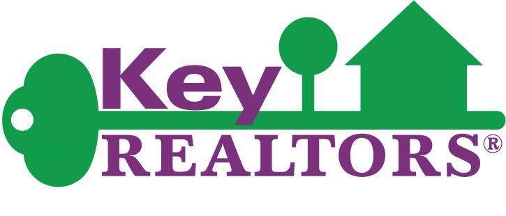 Key Realtors, Inc. <br>, Macomb
