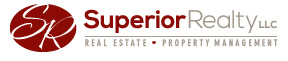 superior-realty-logo-horizontal-rgb-color