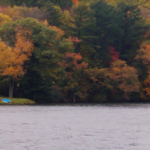 Land Lakefront