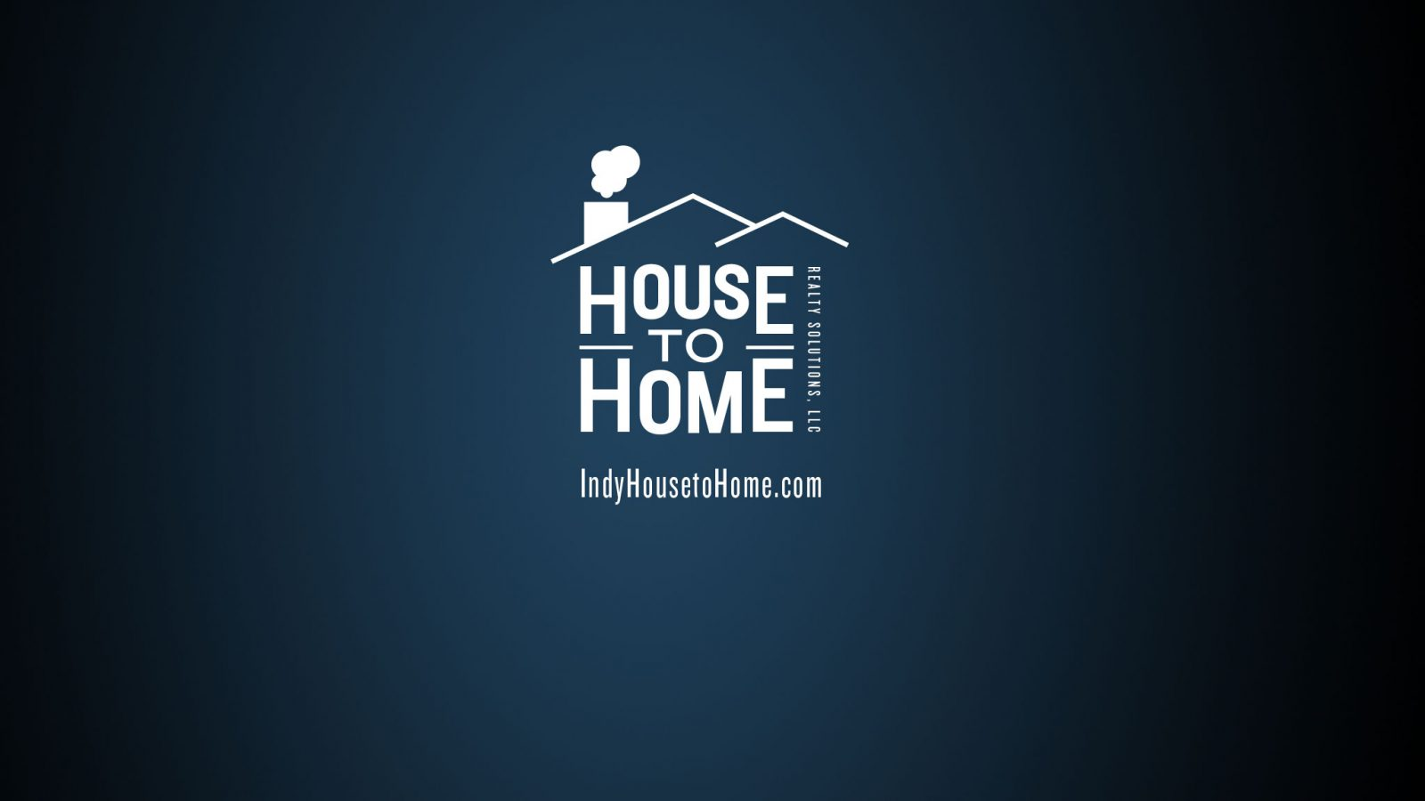 About Us House to Home Realty Solutions Indianapolis Real Estate
