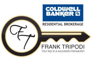 Frank Tripodi Coldwell Banker