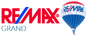 1465398443_remaxgrandlogo