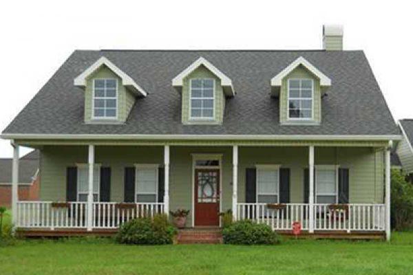 Acadiana Real Estate