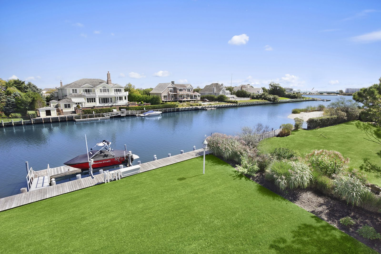 westhampton beach chat sites 499 dune rd, westhampton beach, ny is a 2800 sq ft, 4 bed, 3 bath home listed on trulia for $3,390,000 in westhampton beach, new york.