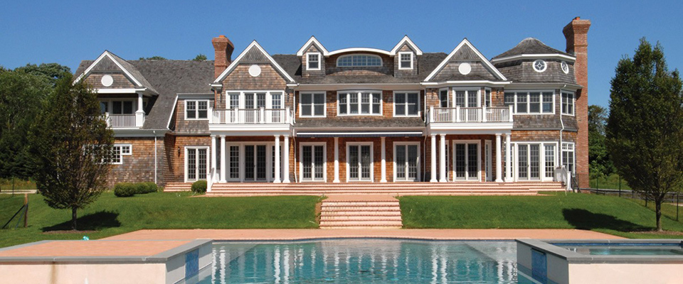 Westhampton new york real estate for Rose real estate nyc