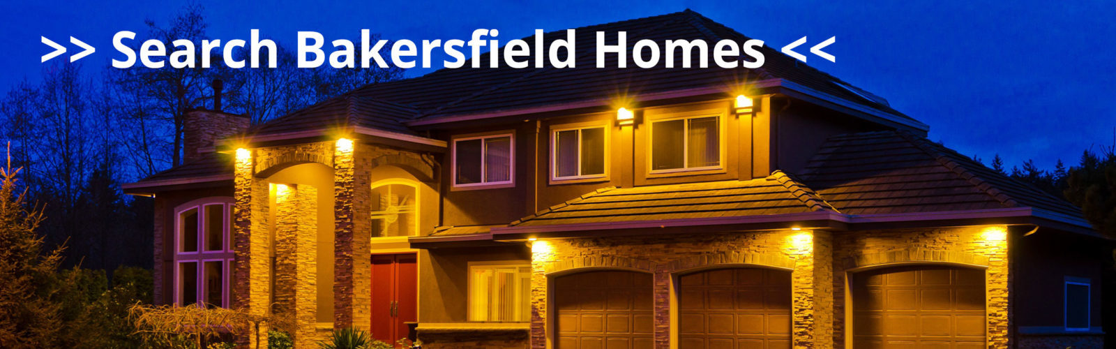 Top realtor bakersfield bakersfield realtors jeff for Bakersfield home builders