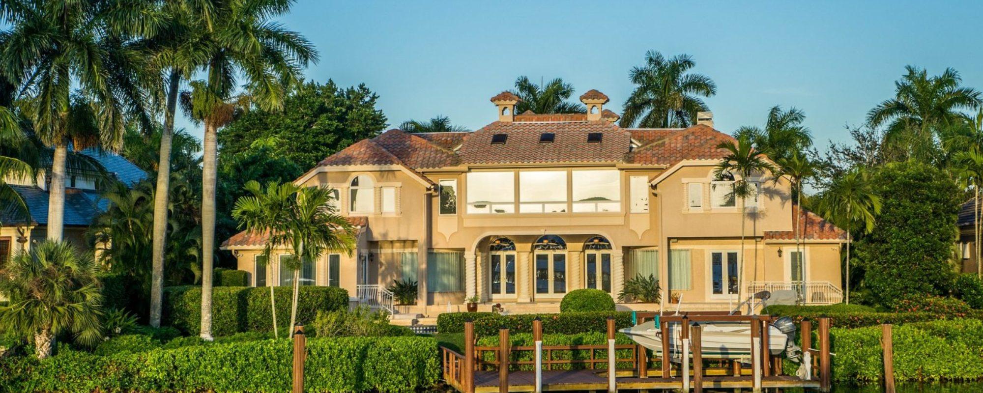 FL Real Estate
