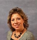 Pam Smith, Roanoke, VA