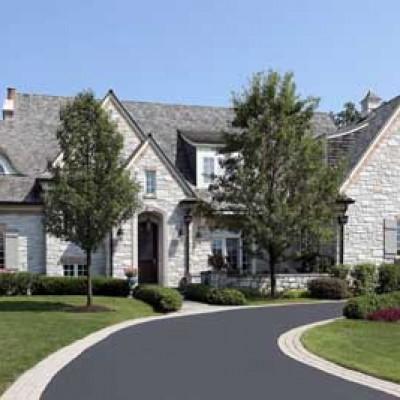 Brad Kooiman Real Estate Golf Course Homes for Sale Homes for Sa
