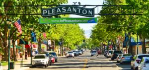 pleasanton-600x281