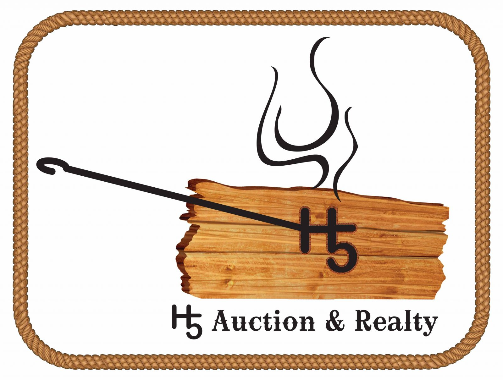 H5 Auction and Realty, Longview