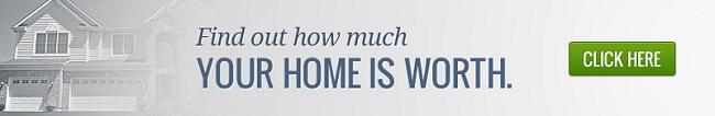 Real Estate | Realtor | Corolla NC | OBX