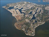 Buying a home on the outer banks