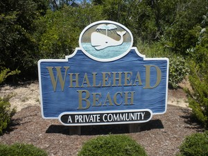 Homes for sale OBX