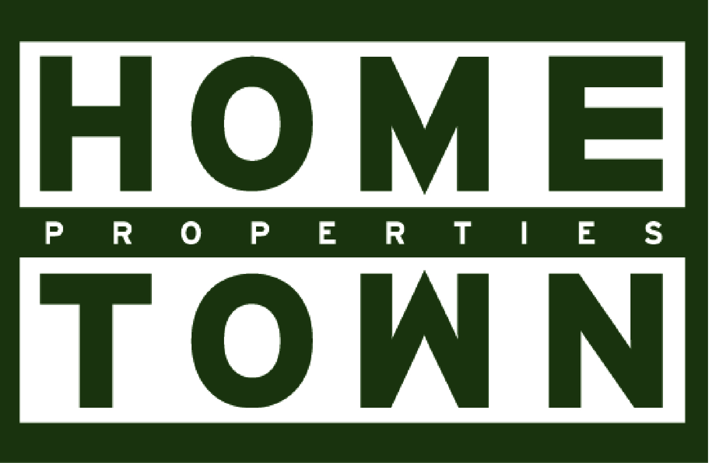 Brooklyn Real Estate | Hometown Properties