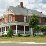 Crozet VA Real Estate