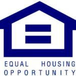 Fair Equal Housing Logo