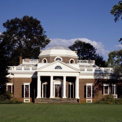 Arlington Virginia Real Estate