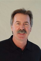 john-shaw-susanville-california-real-estate-agent