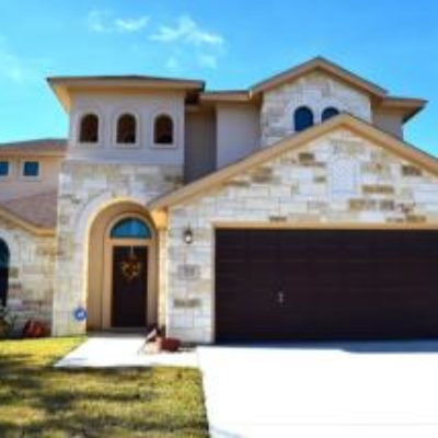 Killeen tx real estate kirk latham real estate agent for Home builders in killeen tx