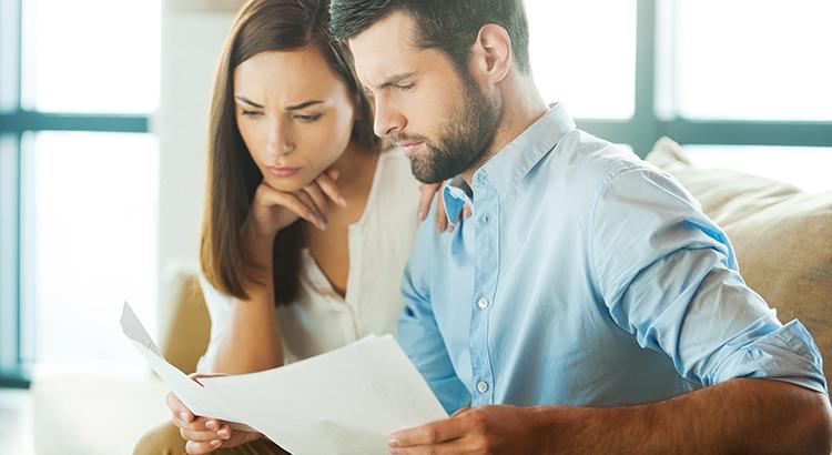 Chesapeake Real Estate: Buyer Beware