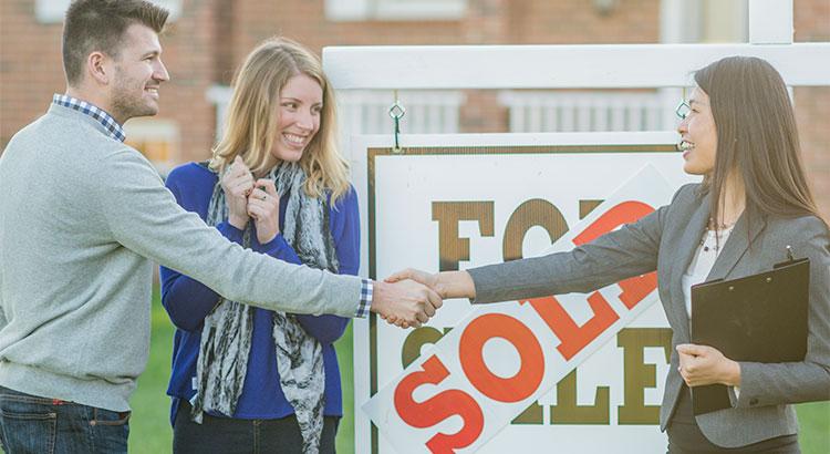 Chesapeake Real Estate:  Realtors Matter