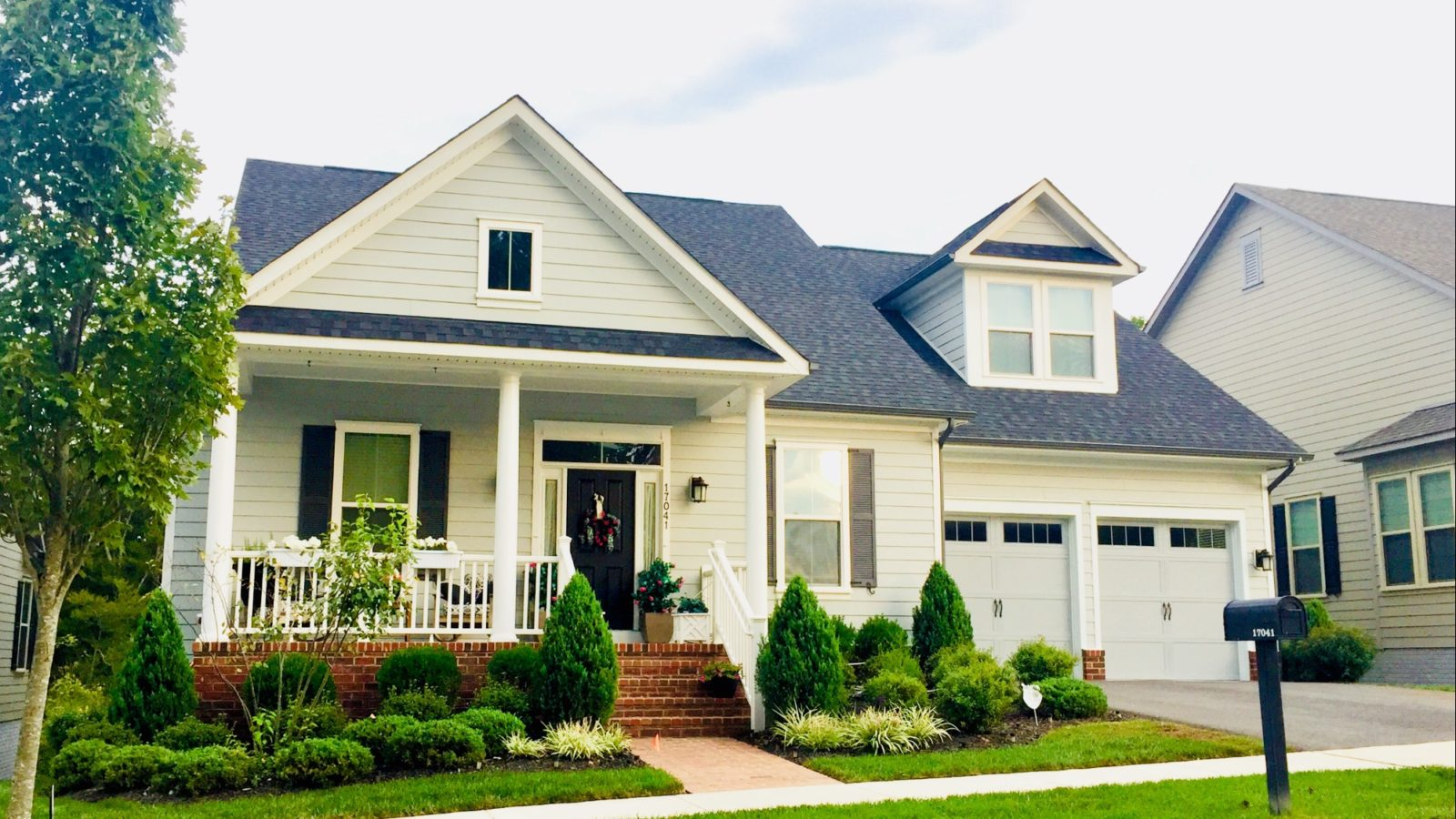 Quick Move-in Berkeley for sale in Potomac Shores