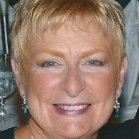 Ann Loder