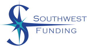 southwest-funding