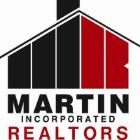marty-stoakes-waterloo-iowa-real-estate-logo