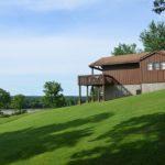 Davis Junction Real Estate