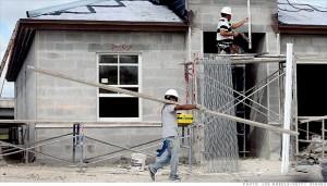 130123074431-housing-construction-monster